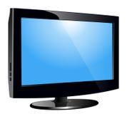 Monitor del Lcd TV