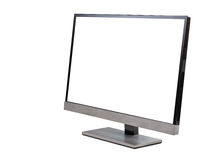 Monitor screen with Stock Photos