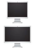 Monitores Fotos de Stock