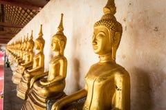 monk imagen de archivo