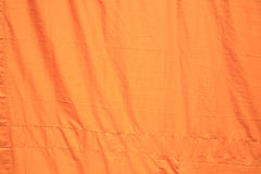Monk's textile Stock Photos