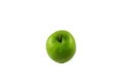 Monkey apple Royalty Free Stock Images