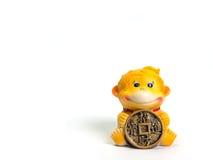 Monkey la muñeca 2016, lengua, China, así que significa eso, llevando Imágenes de archivo libres de regalías