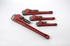 Monkey Wrenches