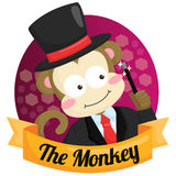 The Monkey Stock Images
