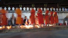 monks immagini stock libere da diritti