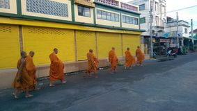 monks imagenes de archivo