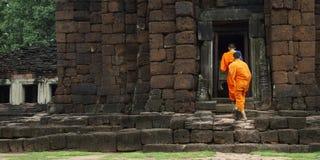 Free Monks Stock Photos - 98122703