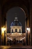 Monnaie de Paryż Obraz Royalty Free