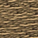 Monochromatic pattern Stock Photos