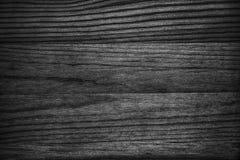 Monochromatyczna Drewniana tekstura, tnącej deski powierzchnia dla projektów elementów Fotografia Royalty Free