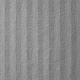 monochromatyczna tapeta tekstury Obrazy Stock