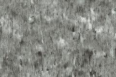 Monochromatyczny drewniany stołowy tekstury tło z drewnianymi naturalnymi wzorami obraz royalty free