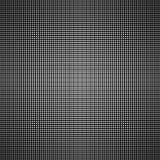 Monochrome геометрическая решетка, сетка с прямыми линиями бесплатная иллюстрация