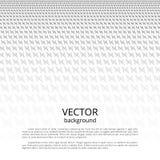 Monochrome графическая предпосылка Стоковое фото RF