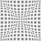 Monochrome дизайна сновал проверенную картину бесплатная иллюстрация
