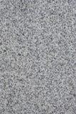 monochrome каменная поверхность Стоковые Фото