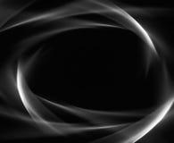 Monochrome background Stock Image