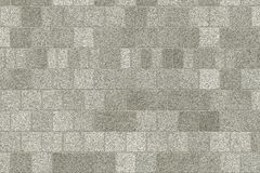 Monochrome gray brick wall abstract background. Texture of bricks.Template design for web banners.  Stock Photo