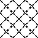 Monochrome Halftone Pattern Stock Photos
