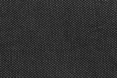 Monochrome jeans denim texture for background or design. Monochrome jeans denim texture for background or design Stock Images