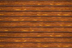 Monochrome parallel brown boards group bar horizontal background base natural material shabby royalty free stock photos