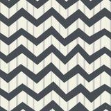 Monochrome seamless pattern Stock Photography