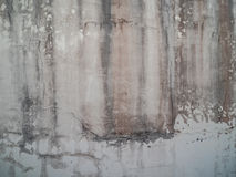 Monochrome wall texture Royalty Free Stock Image