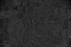 Monochromu papier textured nawierzchniowego rocznika tło dobrego dla projekta elementu Zdjęcie Stock