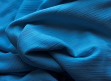 Monocolor  fabric Stock Photo