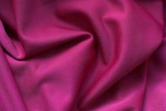 Monocolor  fabric Stock Image