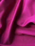 Monocolor  fabric Stock Images