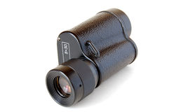 Monocular royalty free stock photos