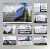 MONOGRAMM-Ikone 56trd wff Lizenzfreie Stockbilder