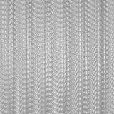 Monokrom glansig textur Arkivbilder