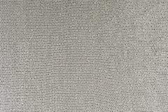 Monokrom textur av handarbete Tom bakgrund med öglor Den stack produkten är brun royaltyfria bilder