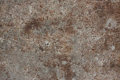 monolithische Steinbeschaffenheit Stockfoto