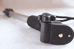 Monopod photos stock