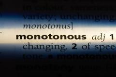 monotone images libres de droits