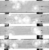 Monotone grungeachtergrond Stock Afbeeldingen
