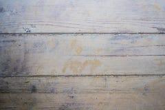 Monotone texture in cold colors. Stock Image