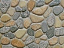 Monotone texture of the stone. Stock Photos