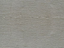 Monotone texture of the stone. Monotone texture in cold colors of the stone Stock Photo