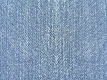 Monotone texture of the textile. Stock Photography