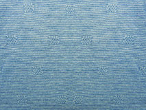 Monotone texture of the textile. Royalty Free Stock Photo