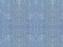 Monotone texture of the textile. Royalty Free Stock Photography