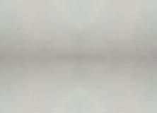 Monotone texture of the textile. Stock Photo