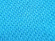 Monotone texture of the textile. Royalty Free Stock Image