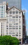 Monroe Building stock fotografie