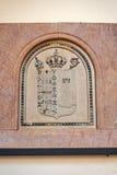 Monserrat Abbey Fotos de archivo libres de regalías
